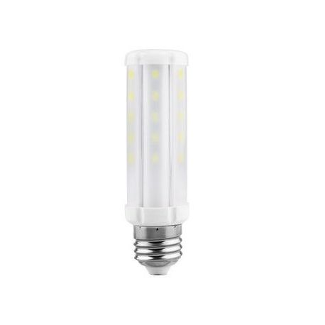 Lampara Led Tubular 360§ E27 10W