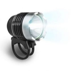 Linterna Bicicleta Led 10 W 1500 Lumens