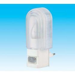 Luz Guia con Sensor 5W