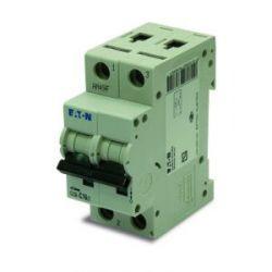 Magnetotermico Automatico 2P