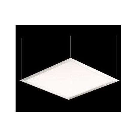 Panel Led 60X60 36W Fria 2000 Lumens