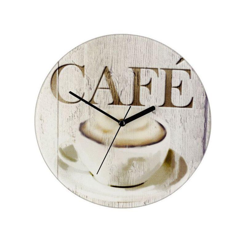 Картинка с надписью кафе, днем рождения для