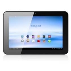 Tablet Android 16 Gb Pantalla Ips 10,1""