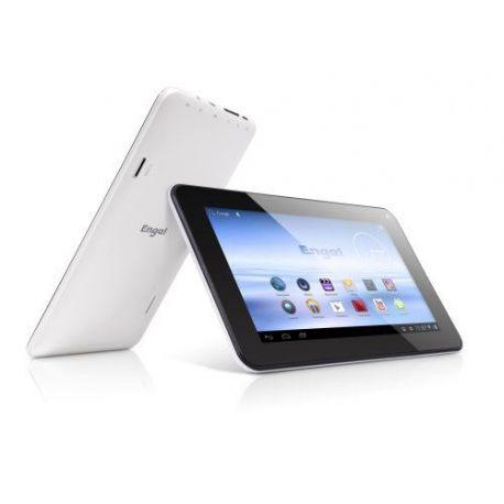 """Tablet Android 4 Gb Pantalla Lcd 7"""""""