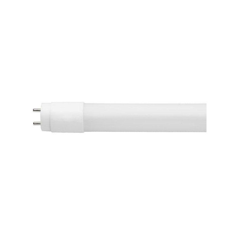 Tubo fluorescente led 15w fria 1500 lumens 90 cm - Tubo fluorescente led ...