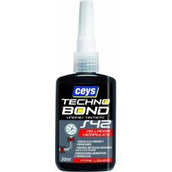 Adhesivo Anaerobico Technobond S42 50 ml Ceys