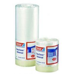 Cinta Adhesiva Easy Cover Teicocil