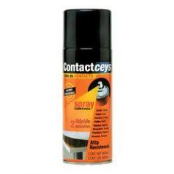 Contactceys Cola Spray 400 ml Ceys