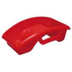 Cubeta Bandeja Ergonomica para Mini Rodillos 22X32 Nespoli