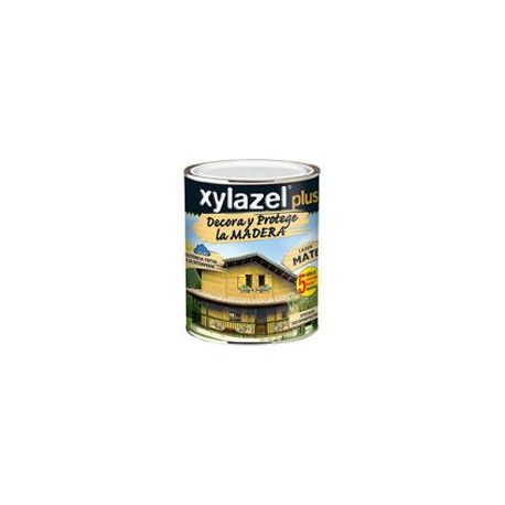 Decora Plus Mate Teca 5 L Xylazel