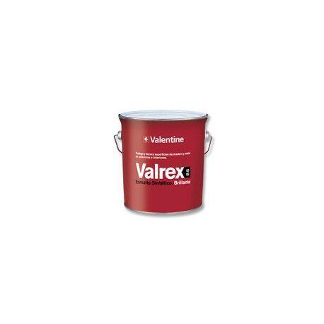 Esmalte Sintético Crema Pastel Valentine