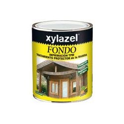 Imprimación Fondo Xylazel