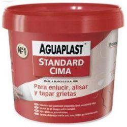 Masilla Aguaplast Standard Cima Beissier