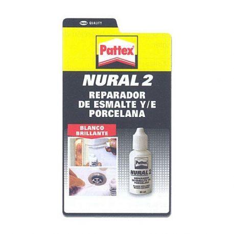 Pattex Nural 2