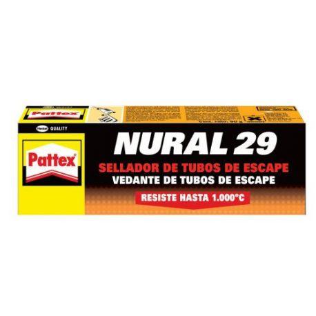 Pattex Nural 29
