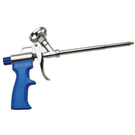 Pistola Espuma Caliber 30 Quilosa