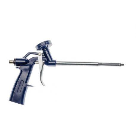 Pistola Espuma Poliuretano Quilosa