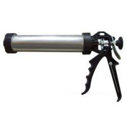 Pistola Silicona Tubular 310ml Standar JJ Distribuciones