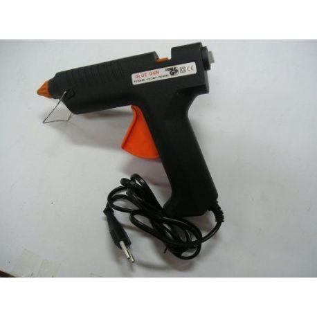 Pistola Termoencoladora Coviden