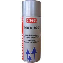 Protección Acero Inox 100 400 M Tesa (Beiersdorf)