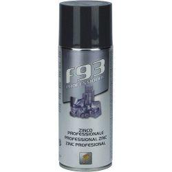 Protección Galvánica 400 ml Faren
