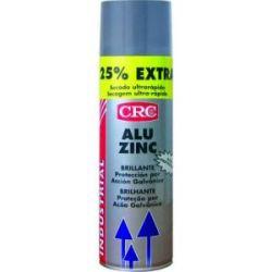 Protección Galvánica Aluzinc 400+100 ml Tesa (Beiersdorf)