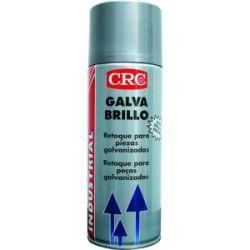 Protección Galvánica Brillo 400 ml Tesa (Beiersdorf)