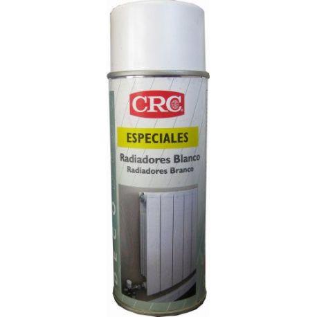 Spray Radiador Blanco 400 ml Tesa (Beiersdorf)