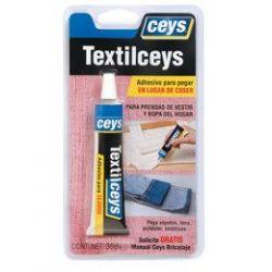 Textilceys Blister 30 ml Ceys