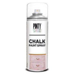Pintura Muebles Chalk NovasolSpray
