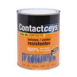 Contactceys Cola Bote Ceys