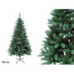 Arbol Navidad 80x80x150 Cm