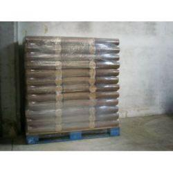Briqueta Madera Paquete 14.8 Kg 12 Unidades