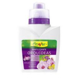 Abono Orquideas Liquido 300 Ml