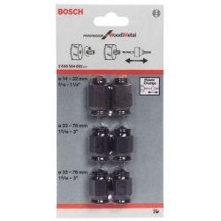 Adaptador Corona Bosch Transicion