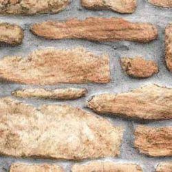 Adhesivo Mini Muro Piedra 45Cmx2M