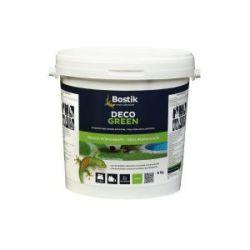Adhesivo para Cesped Deco Green Monocomponente 1Kg