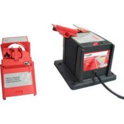 Afilador Electrico Mpt-65Wat