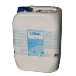 Antialgas Liquido Concentrado 10 L