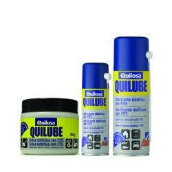 Aceite Lubricante Quilube