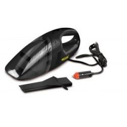 Aspirador Coche Easy Cleaner 12 V 48 W