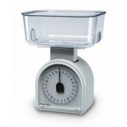 Balanza Bernar Cocina Omega 5 Kg