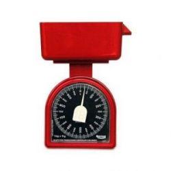 Balanza Cocina Mecanica Omega 1 Kg