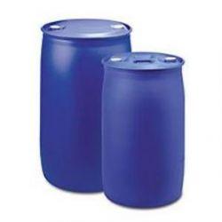 Bidon Homologado Hidrocarburos 200 L