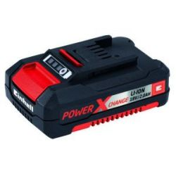 Bateria Power X Change 18 V