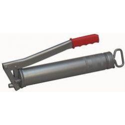 Bomba Engrase Mato Easy Lube-600