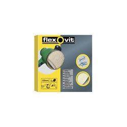 Bonete Pulido C/Velcro 125 (Bl.1)