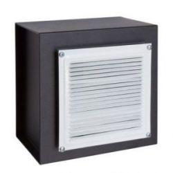 Caja Fuerte Empotrar 200X200X130