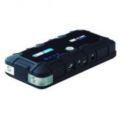 Cargador de Baterias Minibatt St 12000 Mah