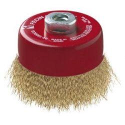 Cepillo Fecin Ltdo. Vaso 125X0,30 M-14